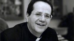 Watykan. Papież mianował nowego przewodniczącego Komitetu ds. Kongresów Eucharystycznych - miniaturka