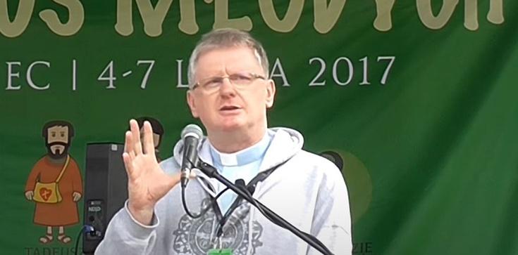 Strzeż się fałszywych proroków! Ks. Piotr Glas wyjaśnia, jak ich rozpoznać - zdjęcie