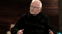 ks. Jan Sikorski dla Frondy: W dialogu z mahometanami mamy być jak gołębice i roztropni jak węże! - miniaturka
