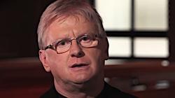 Ks. Piotr Glas: Kim są fałszywi prorocy i jak ich rozpoznać? - miniaturka