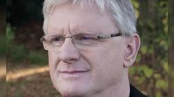 Ks. Piotr Glas: Nie wiem, czy byłbym kapłanem, gdyby nie Maryja - miniaturka