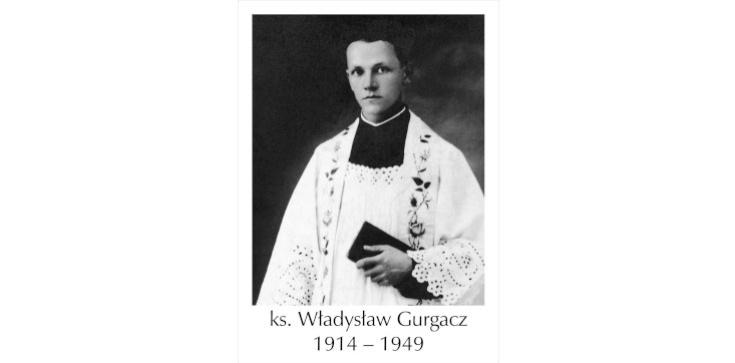 Zidentyfikowano szczątki 16 ofiar reżimu komunistycznego. Wśród nich jest ks. Władysław Gurgacz! - zdjęcie