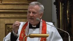 Ks. prof. Tadeusz Guz: Polska jest wielka tylko wtedy, gdy jest posłuszna Bogu - miniaturka