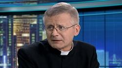 Ks. Zieliński: To nie islam jest największym zagrożeniem! - miniaturka
