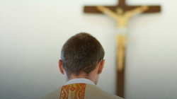 Ks. Hryniewicz: Nie ma grzechów, które by nie mogły być odpokutowane - miniaturka