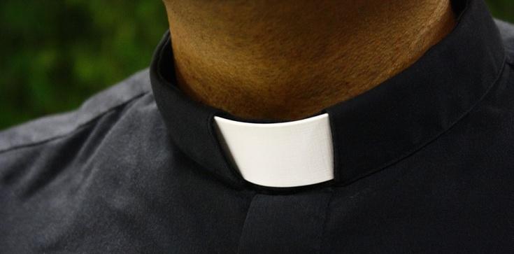 Kard.Ruini: Zniesienie celibatu to błąd. Ulegamy duchowi świata - zdjęcie
