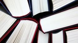 Sosnowski: Umieranie polskiej książki, atak na czytelnictwo trwa - miniaturka