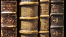 Żurawscy: Narody piszące i czytające historię - miniaturka