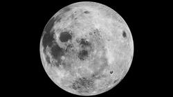 Chińczycy wystrzelą w kosmos sztuczny księżyc - miniaturka