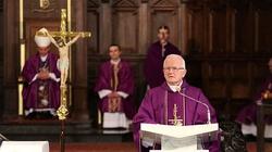 ks. Jan Sikorski dla Frondy: Niektórzy księża są marginesem w Kościele - miniaturka