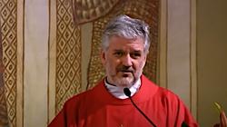 Ks. prof. Robert Skrzypczak: Życie seksualne katolików, albo Adam i Ewa w poszukiwaniu aureoli [CZ. 3] - miniaturka