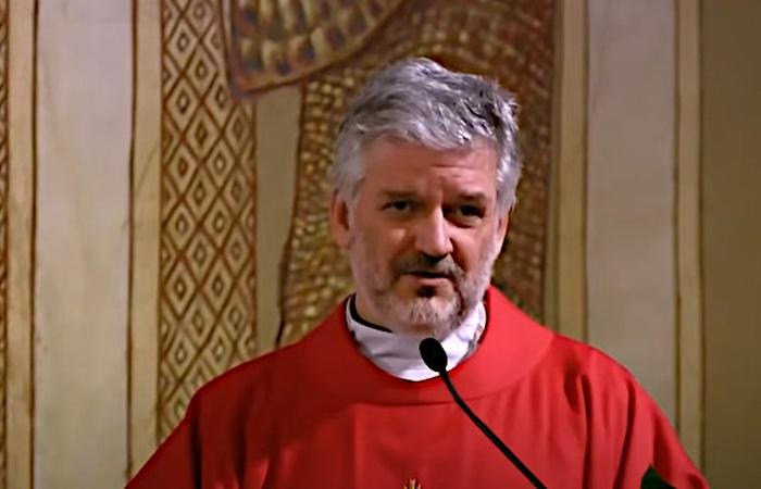 Ks. prof. Robert Skrzypczak: Życie seksualne katolików, albo Adam i Ewa w poszukiwaniu aureoli [CZ. 3] - zdjęcie