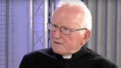 Ks. dr Jan Sikorski dla Fronda.pl: Kościół zawsze będzie bronił niepodległości Polski  - miniaturka