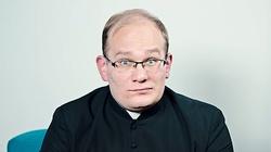 Katolicy nie mogą czytać Pisma świętego? Ks. Piotr Śliżewski - miniaturka