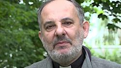 Ks. Isakowicz-Zalewski o pedofilii w kościele. List do Kongregacji Nauki Wiary w Watykanie - miniaturka
