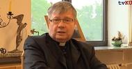 Ks. Alfred Wierzbicki szokuje ws. LGBT i grzesznych związków