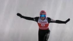 Dawid Kubacki trzeci w konkursie Pucharu Świata! - miniaturka