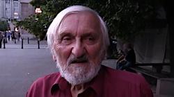 Kuczyński skandalicznie gra z Millerem: ,,LK to właściwie główny sprawca tej tragedii'' - miniaturka