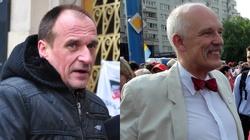 Kukiz ostro o Korwinie: Choćbym miał nigdy więcej Sejmu nie zobaczyć... - miniaturka