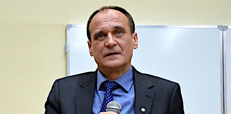 TYLKO U NAS! Paweł Kukiz o współpracy z PiS: Na razie nie ma mowy o koalicji, ale są wspólne projekty - zdjęcie