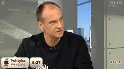 Paweł Kukiz: Jaki mi jest tej pani premier żal... - miniaturka