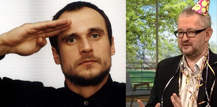 Nowa Endecja - kolejna partia Moskwy w Polsce? - zdjęcie