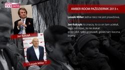 Kulczyk i Mller: Wałęsa nie skakał przez płot - miniaturka