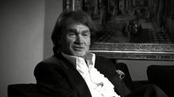 Miliard dla Skarbu Państwa i zagadkowa śmierć Jana Kulczyka - miniaturka