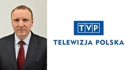 Pracownicy TVP piszą petycję do PAD - miniaturka