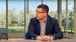 Kuźmiuk: Pytam komisarz Vestager, czy przeciwstawi się szykanowaniu polskich firm we Francji? - miniaturka