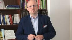 Ordo Iuris odpowiada ,,GW'': Znajdziemy bardziej tolerancyjne miejsce - miniaturka