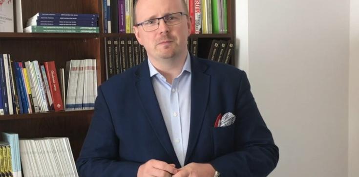 Ordo Iuris odpowiada ,,GW'': Znajdziemy bardziej tolerancyjne miejsce - zdjęcie