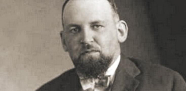 Żydowski dziennik przypomina Polaków ratujących Żydów - zdjęcie