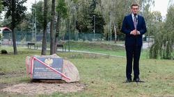 Premier Morawiecki o swoim Ojcu: Był skromnym człowiekiem. Niczego się nie bał - miniaturka
