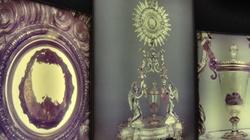 Dziś Boże Ciało. Cud eucharystyczny i objawienia bł. Julianny dały początek temu pięknemu świętu - miniaturka