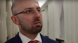 PiS zgłosi poprawki do prezydenckich ustaw o SN i KRS - miniaturka