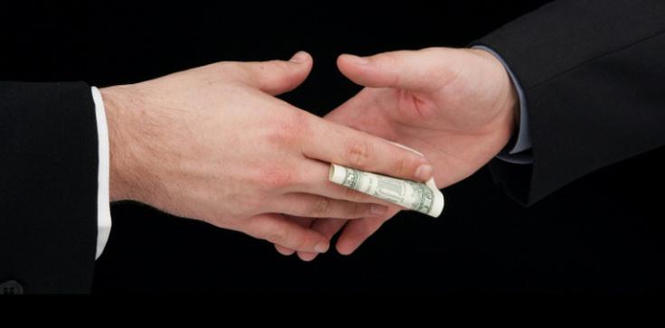 Czy doszło do nielegalnego finansowania kampanii Komorowskiego? - zdjęcie