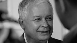 Gruzini KOCHAJĄ Polskę za Lecha Kaczyńskiego! Niezwykłe komentarze... - miniaturka