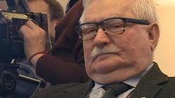 Co za pogarda! Wałęsa: Masy intelektualne już uwierzyły Trzaskowskiemu. Wieś wierzy Kaczyńskiemu - miniaturka