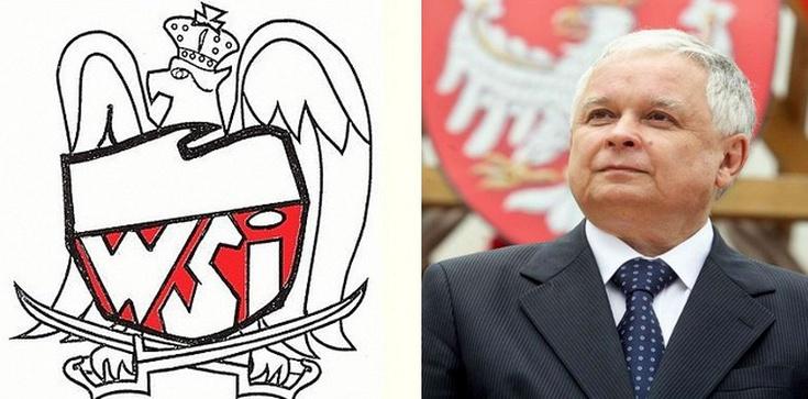 Lech Kaczyński wobec likwidacji Wojskowych Służb Informacyjnych - zdjęcie
