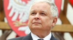 Włodzimierz Iszczuk: Polska, Ukraina, Międzymorze i dziedzictwo Śp. L.Kaczyńskiego - miniaturka