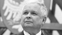 Berlin upamiętnił śp. Lecha Kaczyńskiego - miniaturka