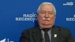 Wałęsa znów odleciał! Wzywa Niemcy do budowy nowej UE - miniaturka
