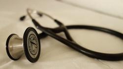 Nawet Niemcy psioczą na służbę zdrowia - miniaturka