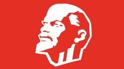 W niemieckim Gelsenkirchen odsłonięto pomnik Lenina - miniaturka