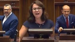 Poseł T. Dziuba dla Frondy: Rośnie demagogia totalnej opozycji w Sejmie - miniaturka