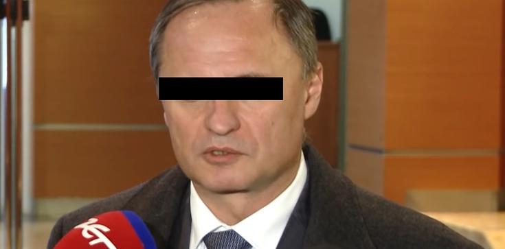 Prokuratura zabezpieczyła majątek Leszka Cz. Kwota przyprawia o zawrót głowy! - zdjęcie