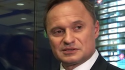Afera GetBack. RMF FM: Prokuratura chce aresztowania Czarneckiego - miniaturka
