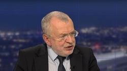 Prof. Zbigniew Lewicki dla Frondy o szczycie w Brukseli: Polska państwem odpowiedzialnym! Wypełniamy zobowiązania - miniaturka