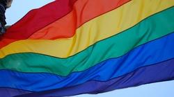 ,,Science'' obnaża LGBT: Homoseksualizm nie jest warunkowany genami - miniaturka